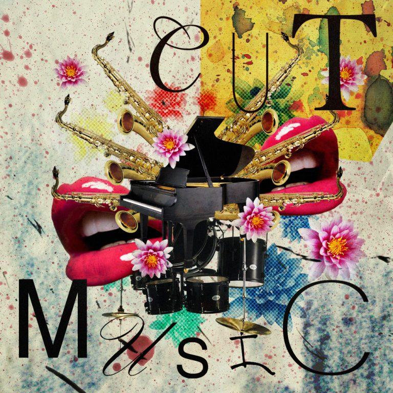 Cut Music