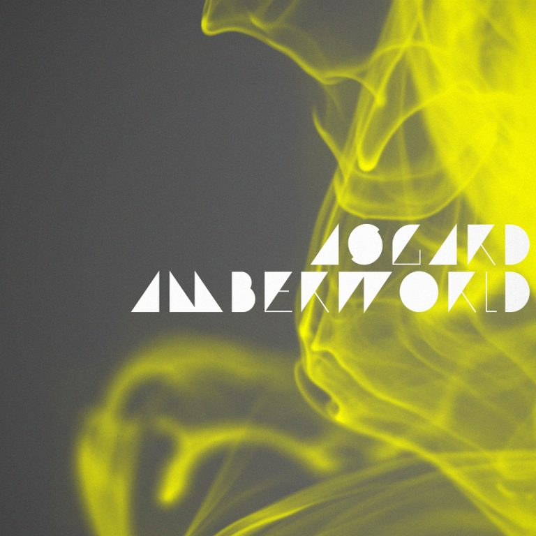 Amberworld