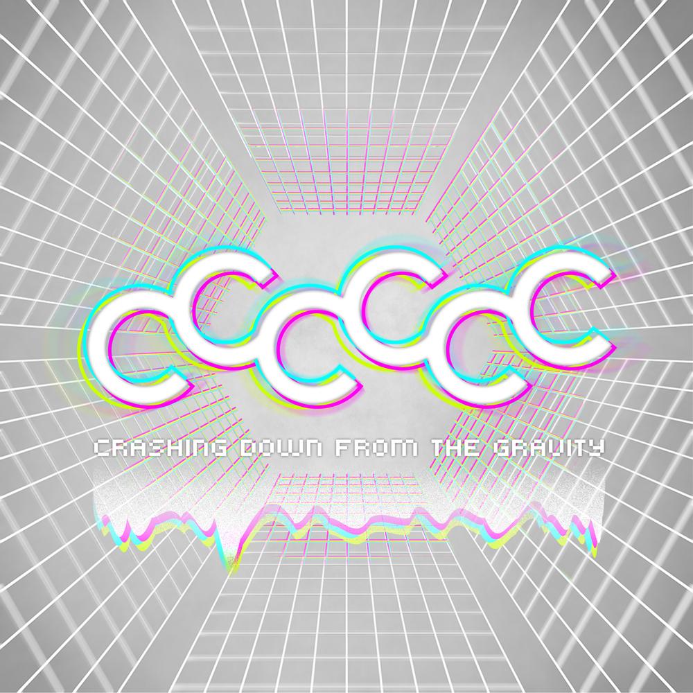 CCCCCC