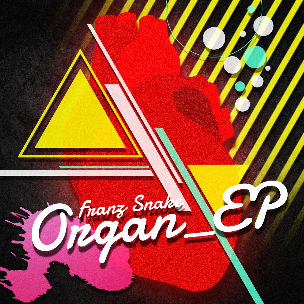 Organ_EP