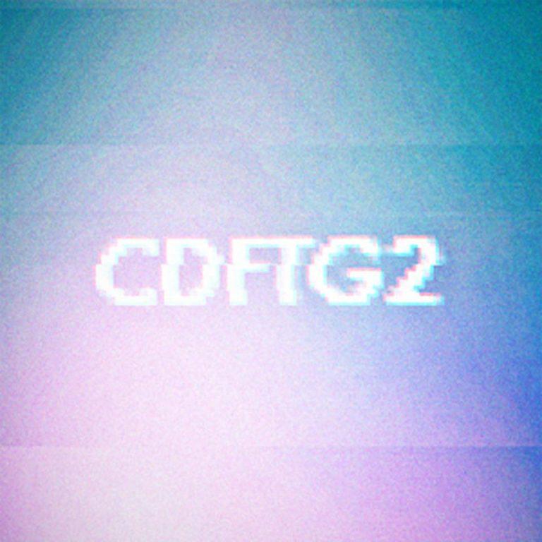 CDFTG2