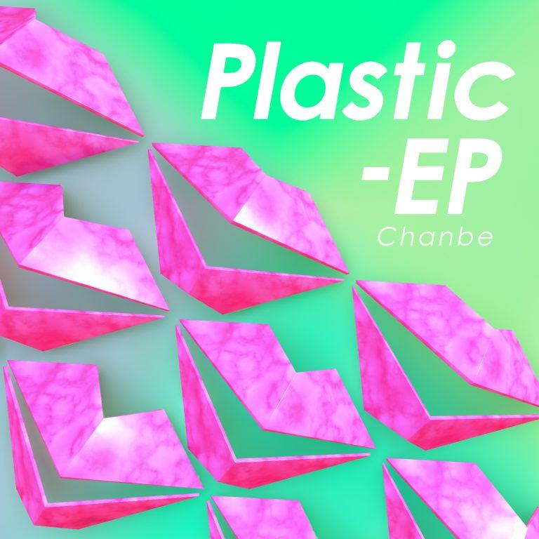 Plastic-EP